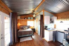 100_guest_house4