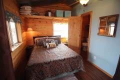 100_guest_house5